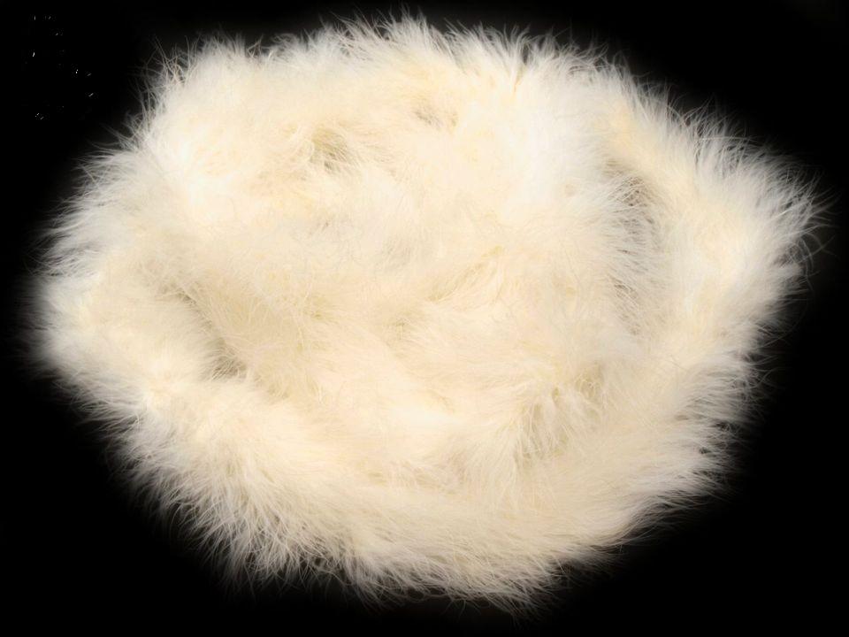 Boa - labutěnka krémová 25g