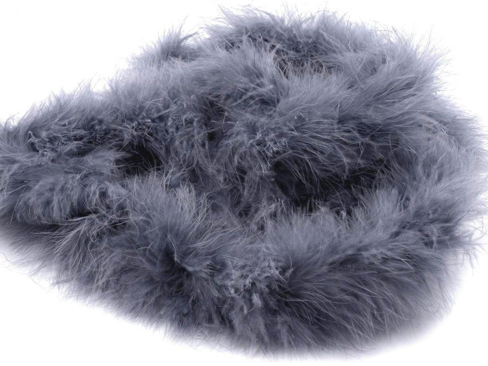 Boa - labutěnka šedomodrá 25g