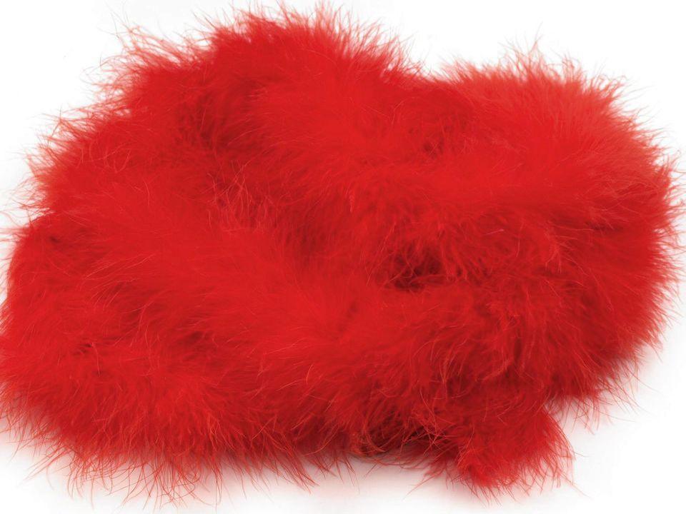 Boa - labutěnka červená 25g