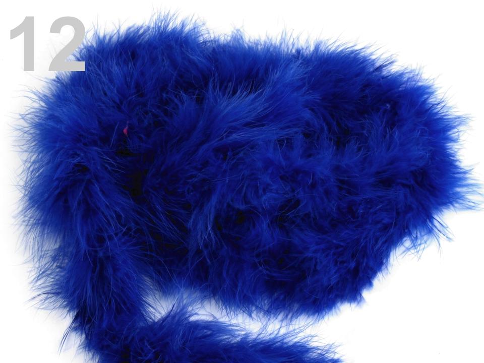 Boa - labutěnka námořnická modrá 25 g